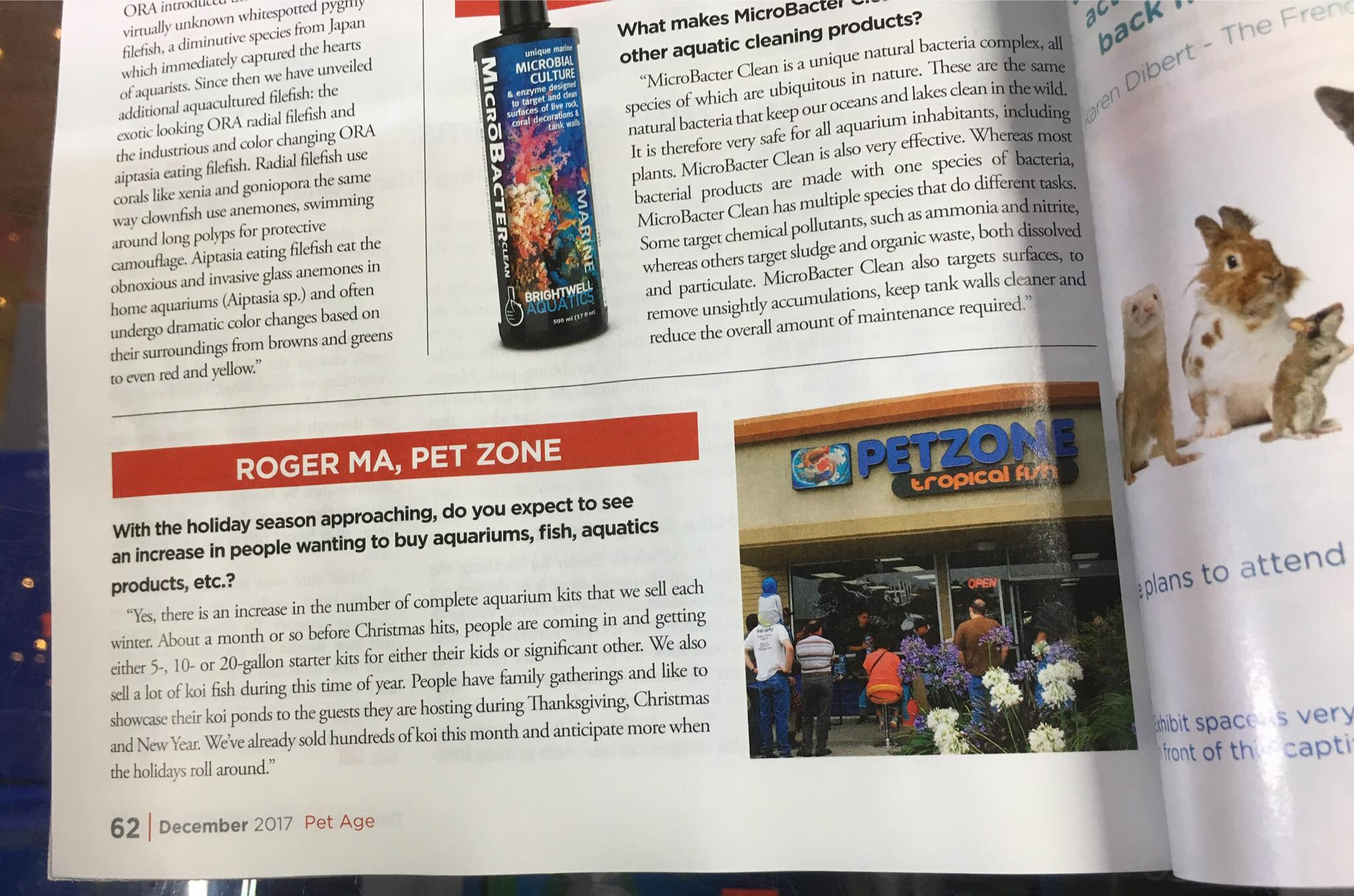 pet-age-magazine-pet-zone-tropical-fish-roger-ma.jpg